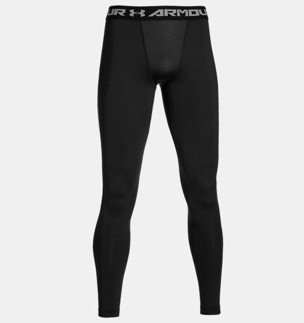 cheap under armour leggings